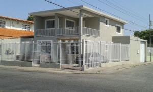 Casa En Venta En Barquisimeto, Parroquia Concepcion, Venezuela, VE RAH: 16-14753