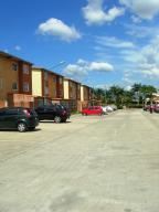 Apartamento En Ventaen Guatire, Alto Grande, Venezuela, VE RAH: 16-14755