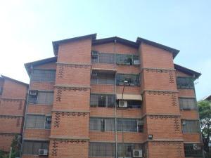 Apartamento En Venta En Guarenas, Nueva Casarapa, Venezuela, VE RAH: 16-14486