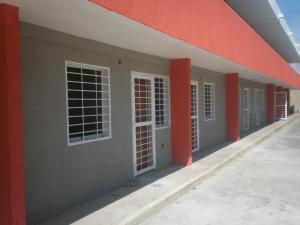 Apartamento En Venta En Cabudare, El Placer, Venezuela, VE RAH: 16-14776