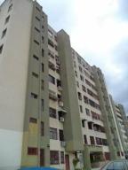 Apartamento En Venta En Municipio Naguanagua, El Naranjal, Venezuela, VE RAH: 16-14781