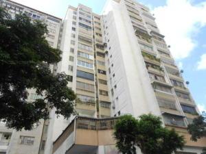 Apartamento En Venta En Caracas, Chacao, Venezuela, VE RAH: 16-14778