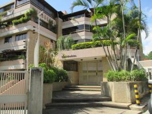 Apartamento En Venta En Caracas, Miranda, Venezuela, VE RAH: 16-14950