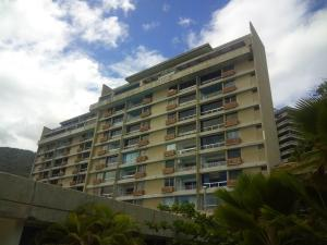 Apartamento En Venta En Parroquia Naiguata, Camuri Grande, Venezuela, VE RAH: 16-14804
