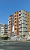 Oficina En Venta En Maracaibo, Indio Mara, Venezuela, VE RAH: 16-14802