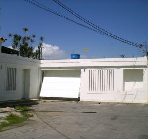 Casa En Venta En Cagua, Corinsa, Venezuela, VE RAH: 16-14803