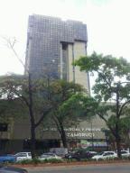 Oficina En Venta En Valencia, Avenida Bolivar Norte, Venezuela, VE RAH: 16-14945