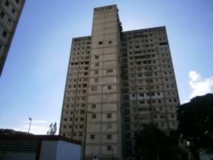 Apartamento En Venta En Caracas, Coche, Venezuela, VE RAH: 16-14838