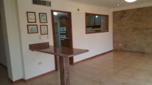Townhouse En Alquiler En Maturin, Alirio Ugarte Pelayo, Venezuela, VE RAH: 16-14809