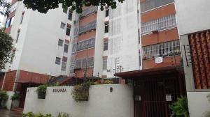 Apartamento En Venta En Caracas, El Cafetal, Venezuela, VE RAH: 16-14849