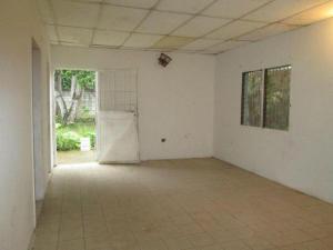 Casa En Venta En Maturin, Maturin, Venezuela, VE RAH: 16-14810