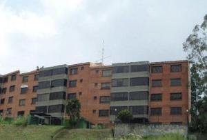 Apartamento En Venta En Carrizal, Los Parques, Venezuela, VE RAH: 16-14808