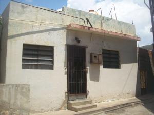 Casa En Venta En Catia La Mar, Las Tunitas, Venezuela, VE RAH: 16-14815