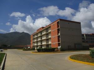 Apartamento En Venta En Municipio Garcia El Valle, San Antonio, Venezuela, VE RAH: 16-15371