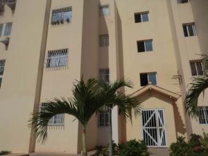 Apartamento En Venta En Maracaibo, Raul Leoni, Venezuela, VE RAH: 16-14835