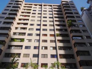 Apartamento En Venta En Caracas, Lomas Del Avila, Venezuela, VE RAH: 16-14474