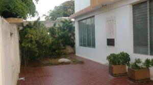 Casa En Venta En Maracaibo, Monte Bello, Venezuela, VE RAH: 16-14839