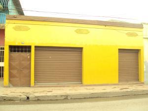Casa En Venta En Villa De Cura, Centro, Venezuela, VE RAH: 16-14840
