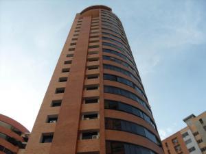Apartamento En Venta En Municipio Naguanagua, Maã±Ongo, Venezuela, VE RAH: 16-12879