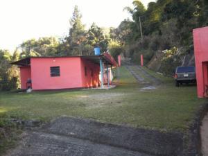 Terreno En Ventaen Caracas, Sabaneta, Venezuela, VE RAH: 16-14846