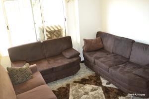 Apartamento En Venta En Maracaibo, Gallo Verde, Venezuela, VE RAH: 16-14843