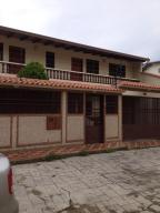 Casa En Venta En Charallave, Paso Real, Venezuela, VE RAH: 16-14860