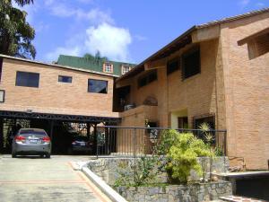Casa En Venta En Caracas, El Hatillo, Venezuela, VE RAH: 15-2550