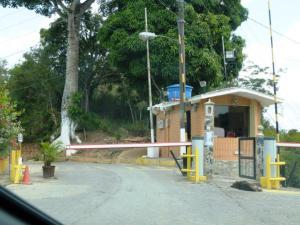 Terreno En Venta En Caracas, El Hatillo, Venezuela, VE RAH: 16-14863