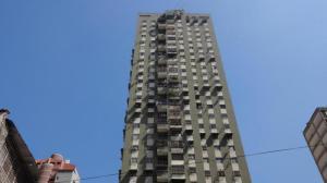 Apartamento En Ventaen Caracas, Parroquia San Juan, Venezuela, VE RAH: 16-14876