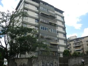 Apartamento En Venta En Caracas, Municipio Baruta, Venezuela, VE RAH: 16-14873