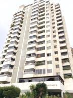Apartamento En Venta En Caracas, Manzanares, Venezuela, VE RAH: 16-14869