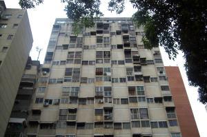 Apartamento En Venta En Caracas, Parroquia La Candelaria, Venezuela, VE RAH: 16-15027