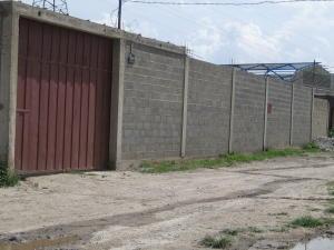 Terreno En Venta En Cabudare, El Placer, Venezuela, VE RAH: 16-14871