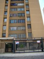 Apartamento En Venta En Maracaibo, Maracaibo, Venezuela, VE RAH: 16-14872