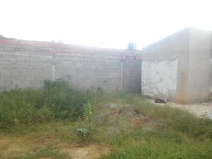 Terreno En Venta En Cabimas, Carretera H, Venezuela, VE RAH: 16-14881