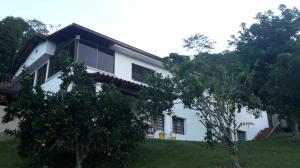 Casa En Venta En Caracas, Mariche, Venezuela, VE RAH: 16-6212