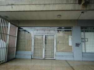 Local Comercial En Venta En Barquisimeto, Parroquia Catedral, Venezuela, VE RAH: 16-14895