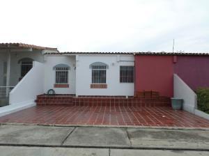 Casa En Venta En Cabudare, Los Cerezos, Venezuela, VE RAH: 16-14906