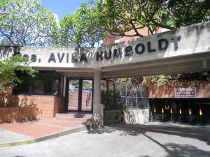 Apartamento En Venta En Caracas, Lomas Del Avila, Venezuela, VE RAH: 16-14995