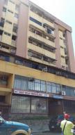 Apartamento En Venta En Charallave, Centro De Charallave, Venezuela, VE RAH: 16-14910