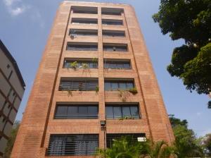 Apartamento En Ventaen Caracas, El Cafetal, Venezuela, VE RAH: 16-14909