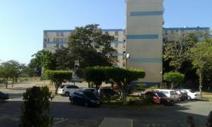 Apartamento En Venta En Maracaibo, El Trebol, Venezuela, VE RAH: 16-14914
