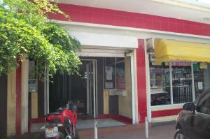 Local Comercial En Venta En Ciudad Ojeda, Avenida Bolivar, Venezuela, VE RAH: 16-14949