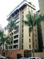 Apartamento En Venta En Caracas, La Urbina, Venezuela, VE RAH: 16-14923