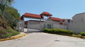 Casa En Venta En Charallave, Centro De Charallave, Venezuela, VE RAH: 16-14926