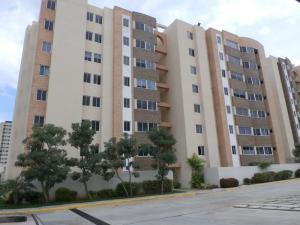 Apartamento En Venta En Municipio Naguanagua, Maã±Ongo, Venezuela, VE RAH: 16-15352
