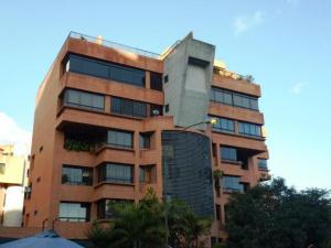 Apartamento En Venta En Caracas, Los Samanes, Venezuela, VE RAH: 16-14955