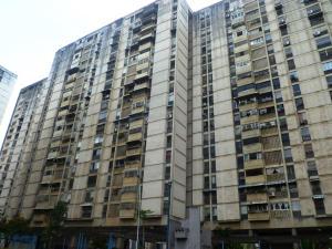Apartamento En Venta En Caracas, La California Norte, Venezuela, VE RAH: 16-14944