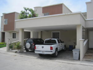 Casa En Ventaen Barquisimeto, Ciudad Roca, Venezuela, VE RAH: 16-14947