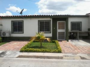 Casa En Venta En Barquisimeto, Villas De Yara, Venezuela, VE RAH: 16-14951